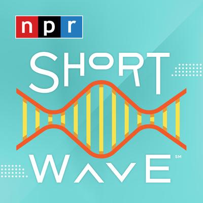 short wave npr.png