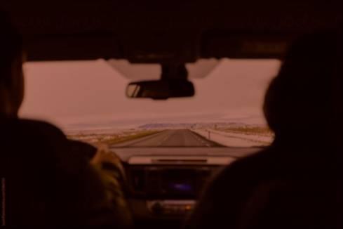 backseat pic .jpg