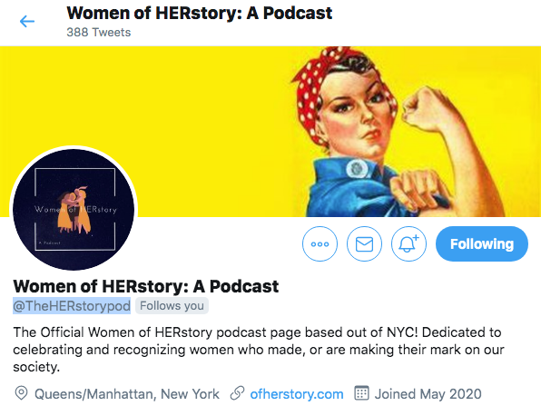 herstory twitter.png